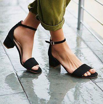 67df000d466509749c3b1f1da4da946b--ankle-strap-shoes-toe-shoes