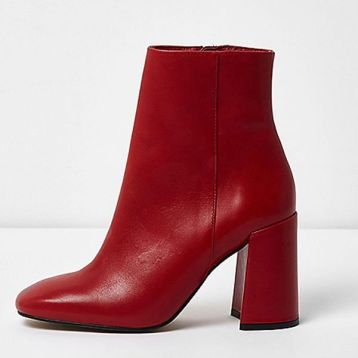 how-to-wear-red-ankle-boots-209868-1504190191366-product.600x0c